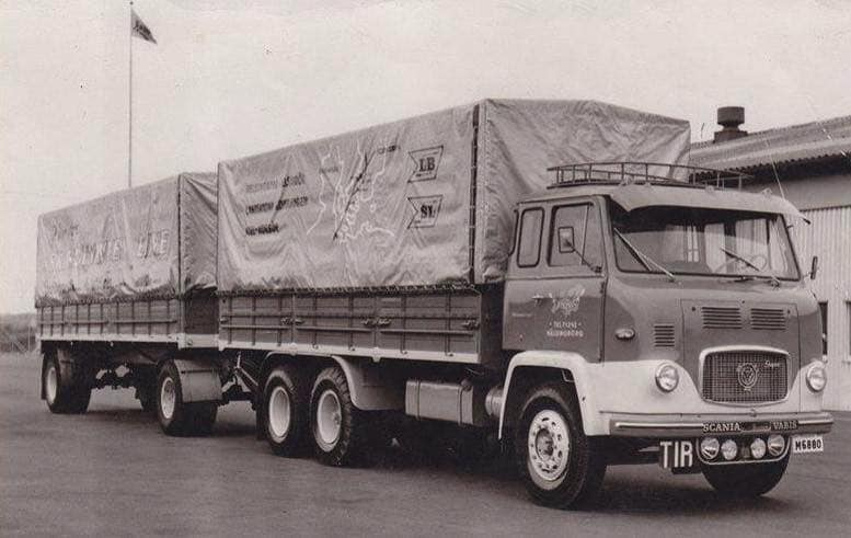 Scania-mix--archief-Gerrit-Vreeman--(2)