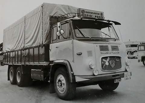 Scania-mix--archief-Gerrit-Vreeman--(3)