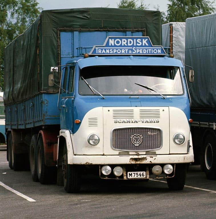 Scania-mix--archief-Gerrit-Vreeman--(4)