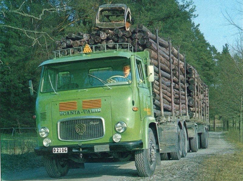 Scania-mix--archief-Gerrit-Vreeman--(5)
