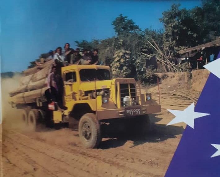 Birma-(2)