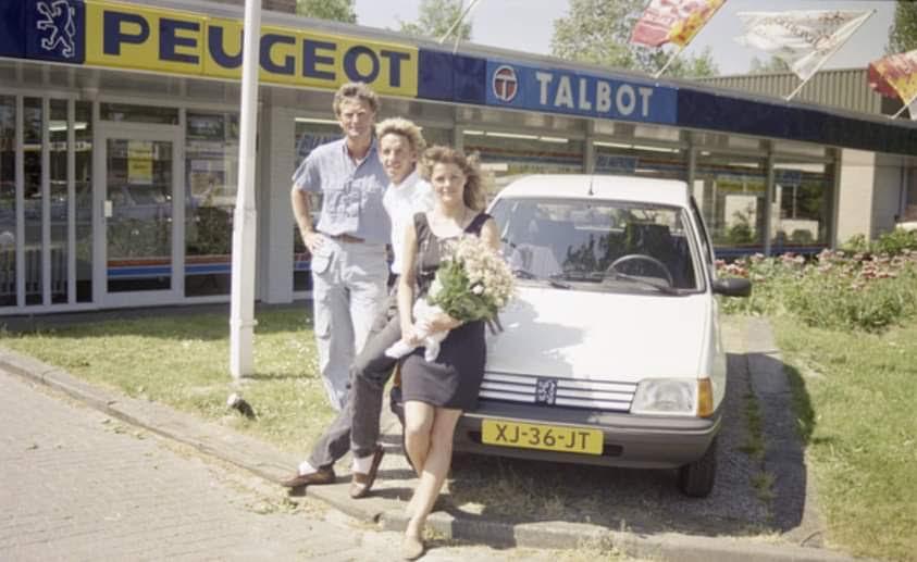 Peugeot-Dealer-Nefkens-Heerhugowaard-
