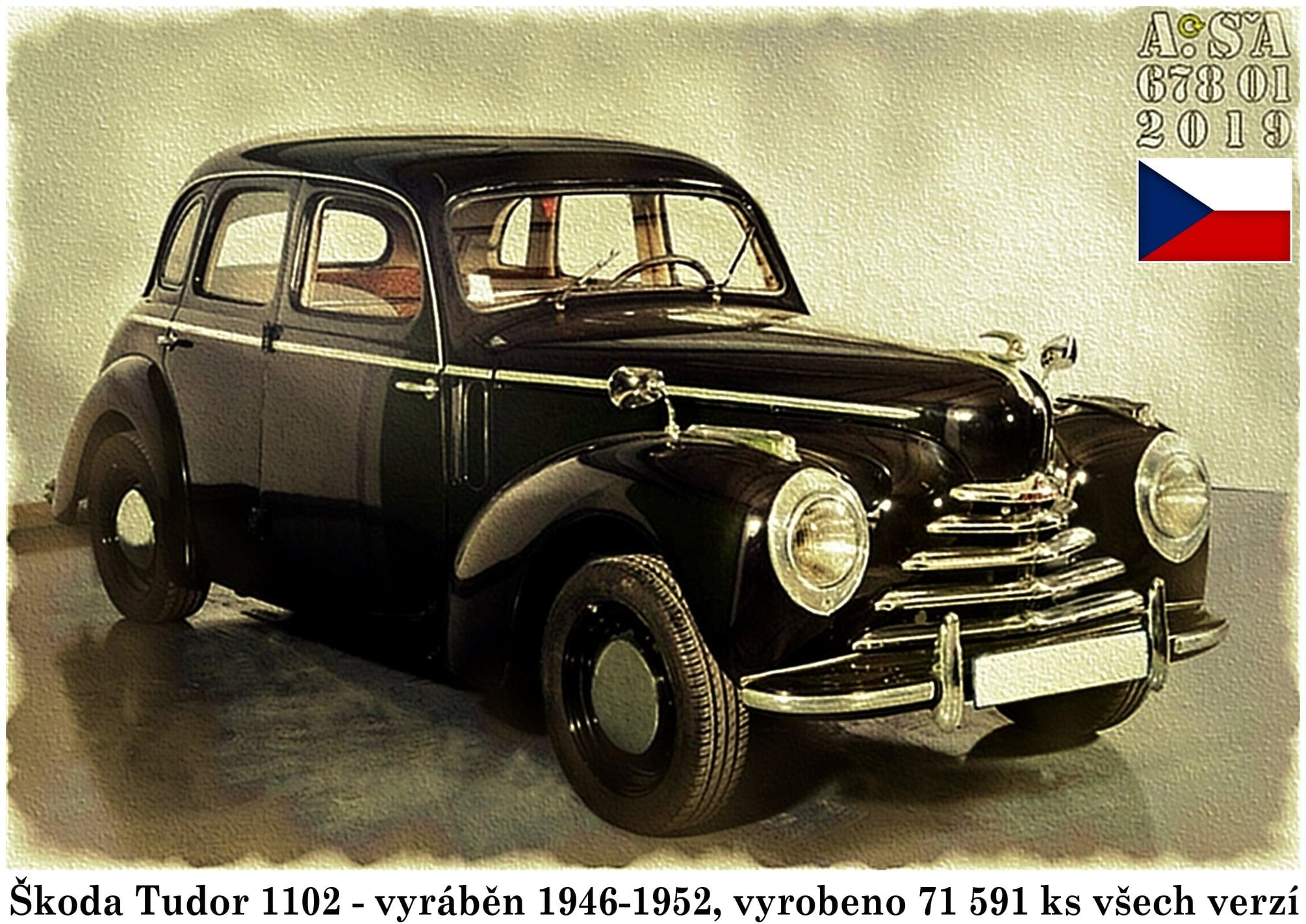 Skoda-Tudor--(1)