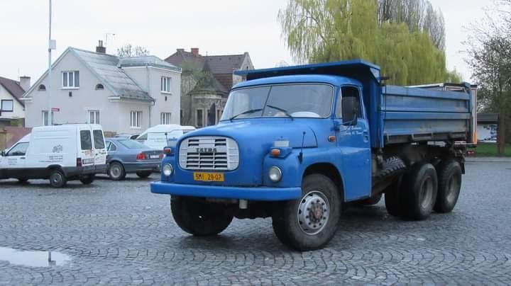 Tatra-(3)