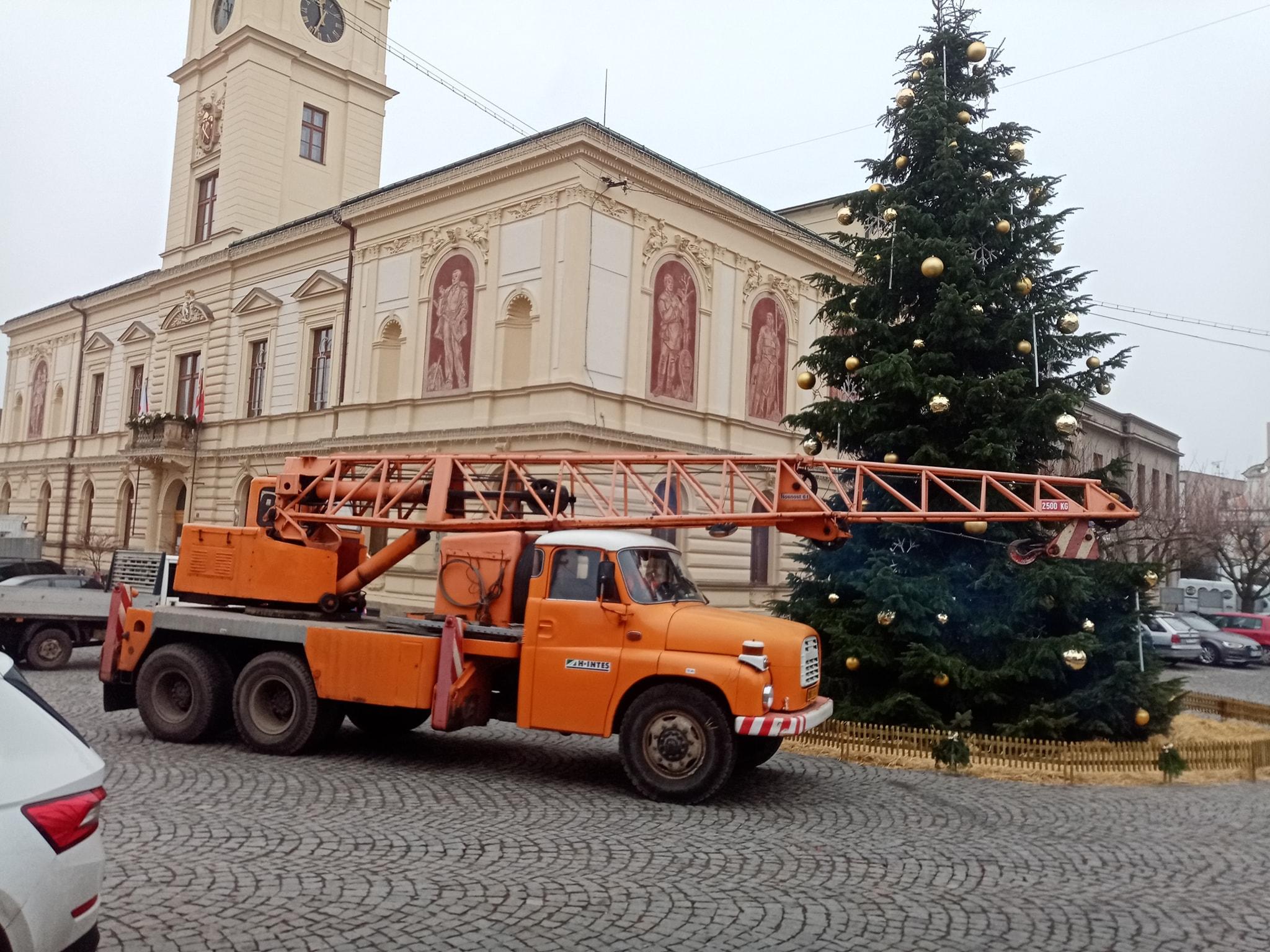 Tatra-148--AD