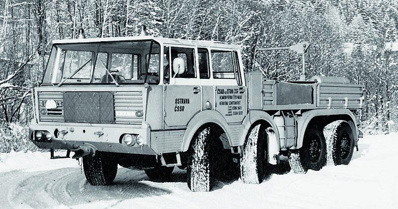 Tatra-T813--8X8-TP