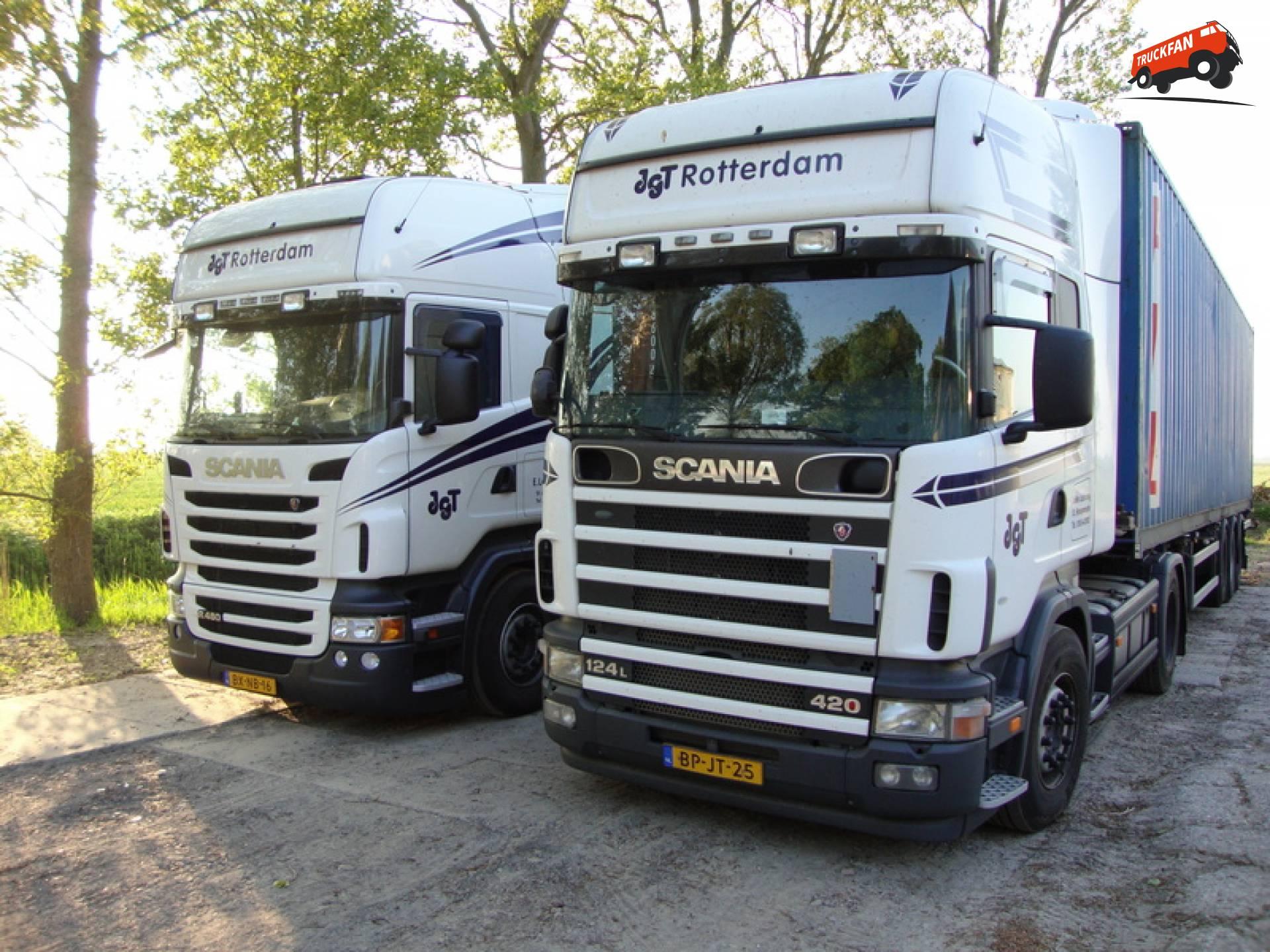 Scania-124-