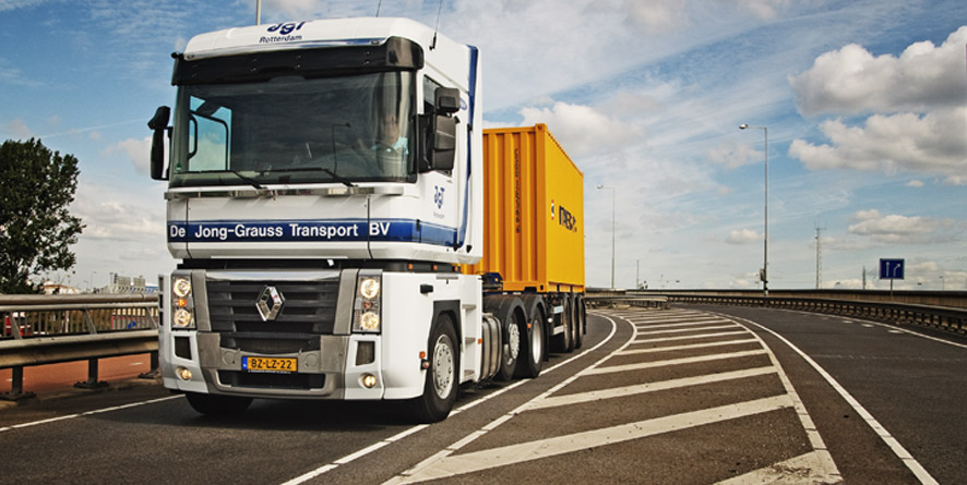 containervervoer1
