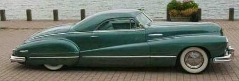 Buick-Roadmaster-Sedanette-Custom-1946--(2)