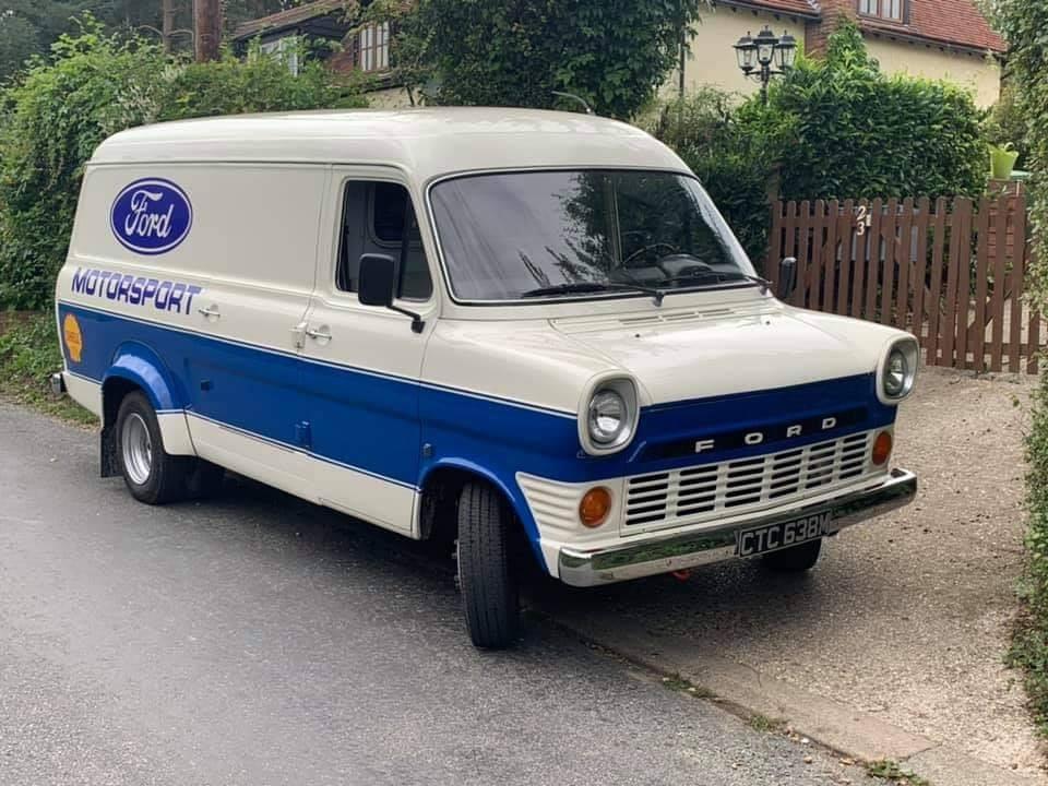 Ford-Transit-(1)
