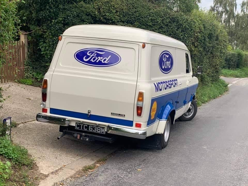 Ford-Transit-(2)