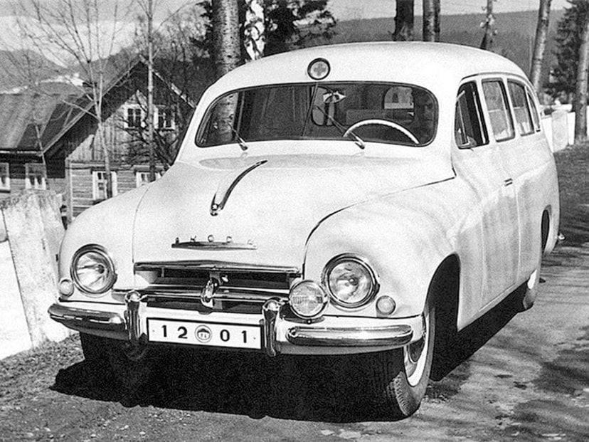 Skoda-1201-1965