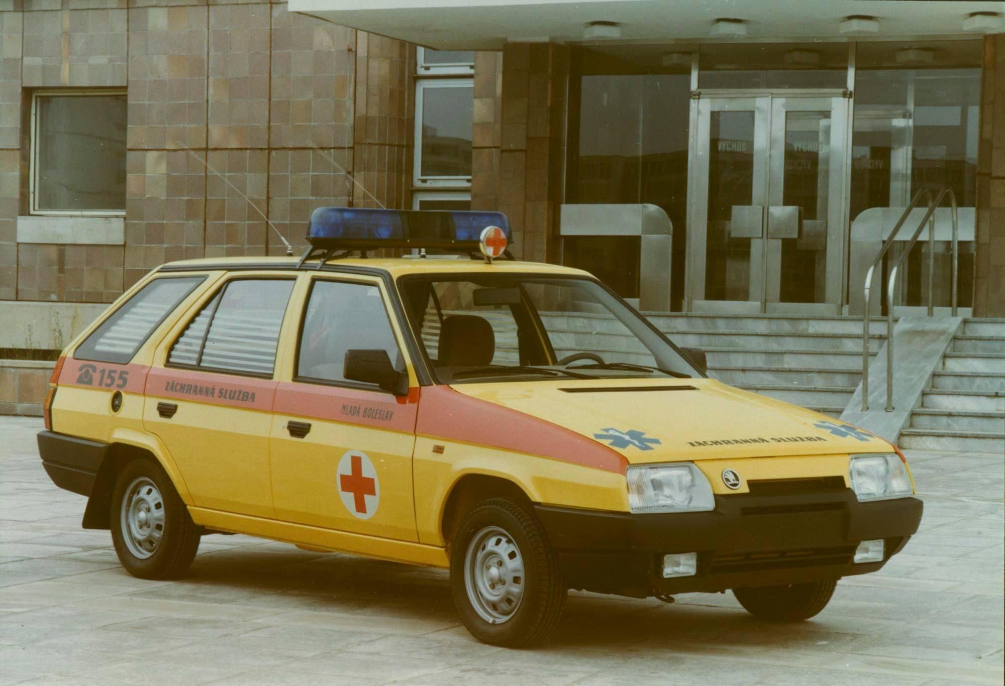 Skoda-amulance-(10)
