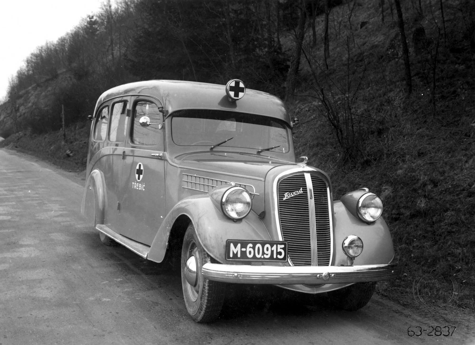 Skoda-amulance-(12)