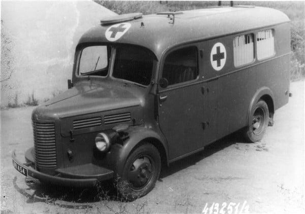 Skoda-amulance-(13)