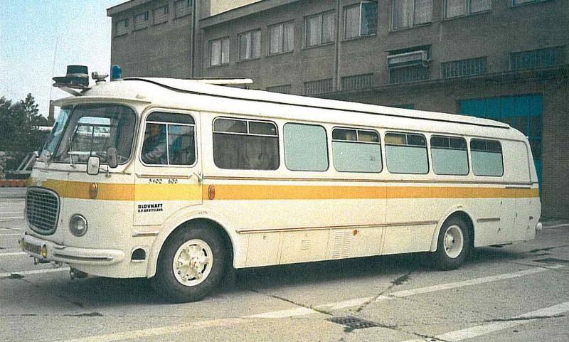 Skoda-amulance-(14)