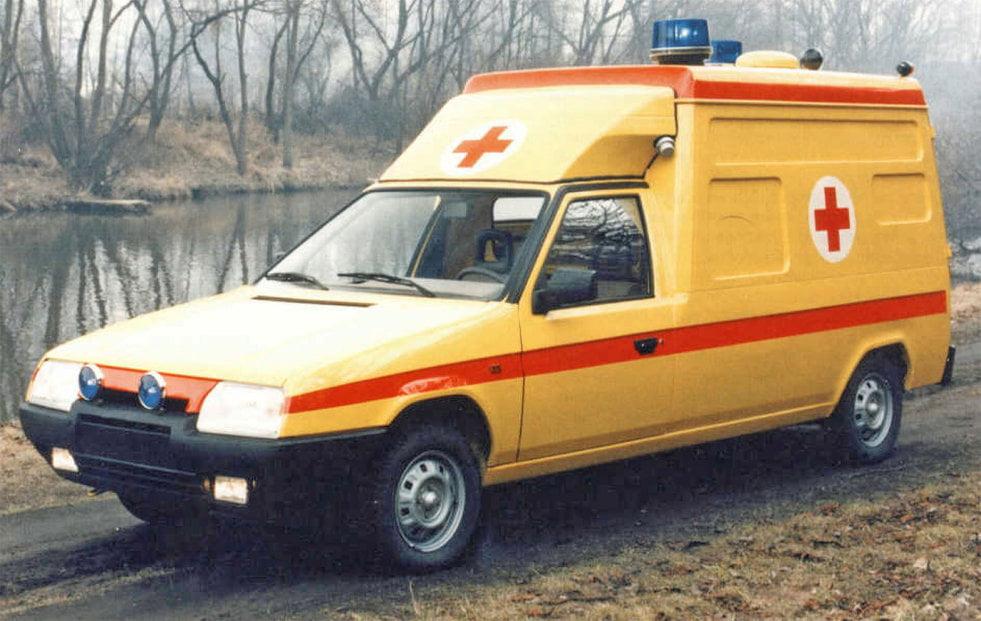 Skoda-amulance-(16)