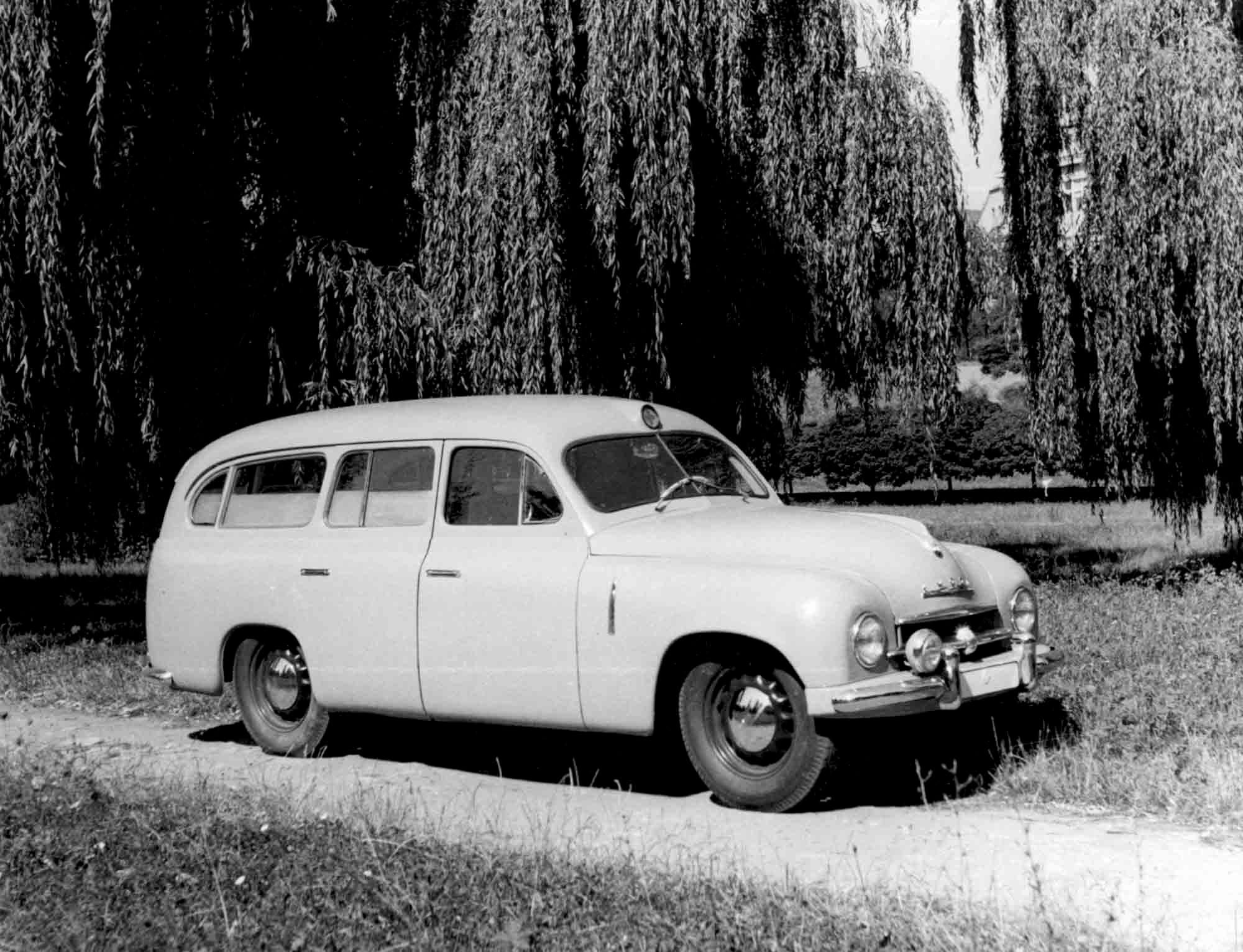Skoda-amulance-(17)