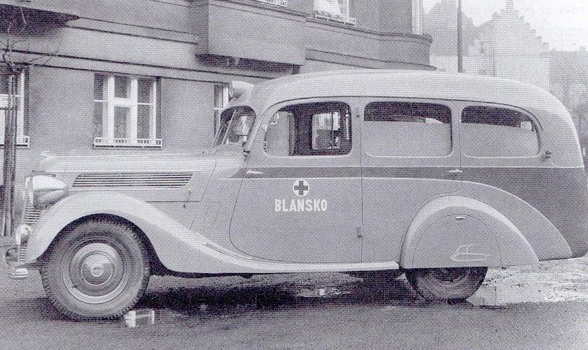 Skoda-amulance-(18)