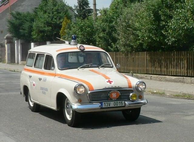 Skoda-amulance-(3)