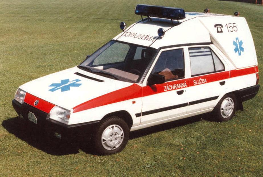 Skoda-amulance-(5)