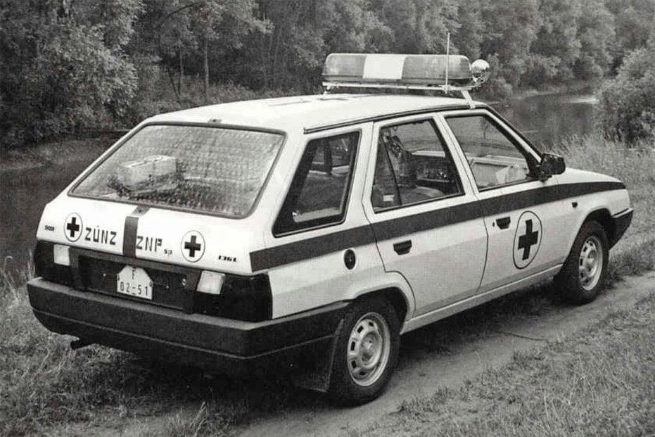 Skoda-amulance-(6)