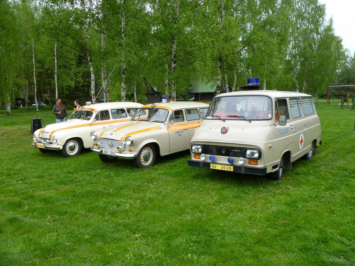 Skoda-amulance-(8)
