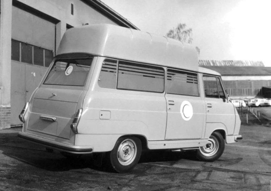 Skoda-amulance-(9)