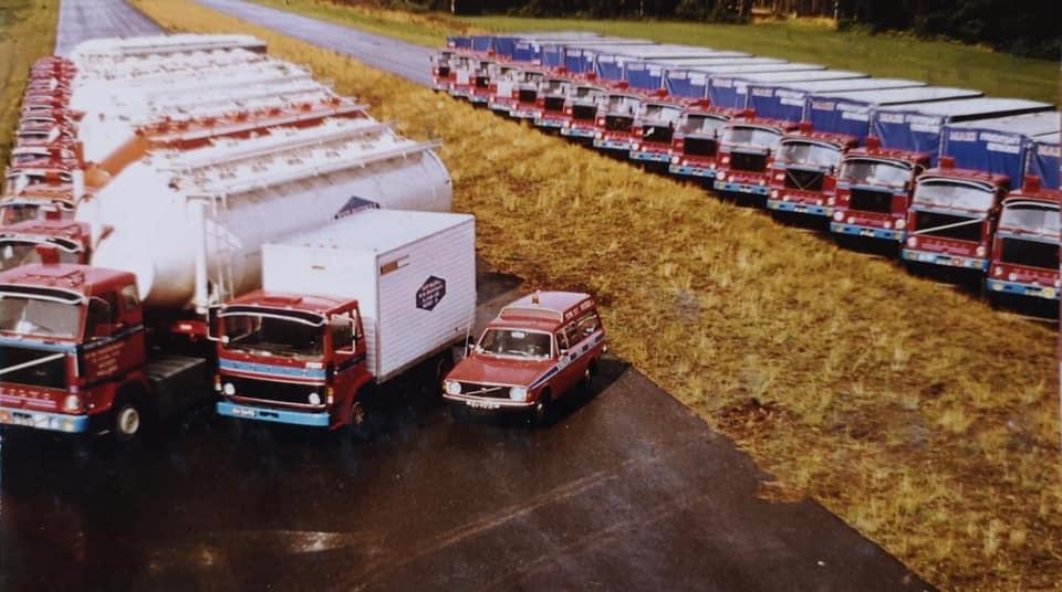 A1-Rijsen-bij-de-aanleg-van-de-autoweg-ca-1975-(1)