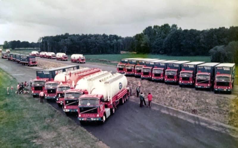 A1-Rijsen-bij-de-aanleg-van-de-autoweg-ca-1975-(2)