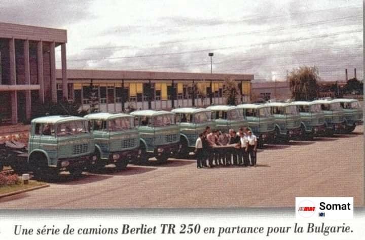 Berliet-(6)