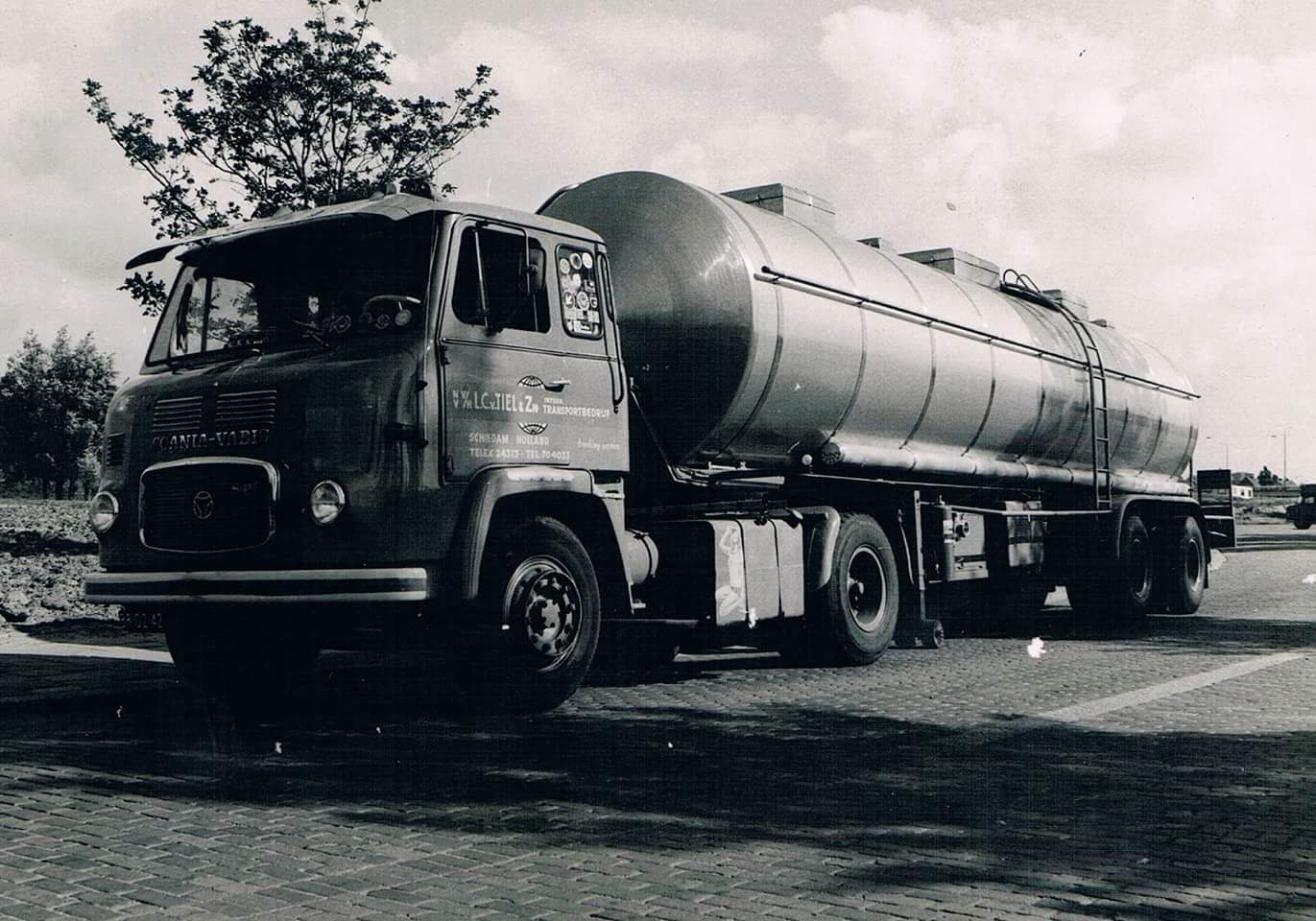 Scania-Vabis-(1)