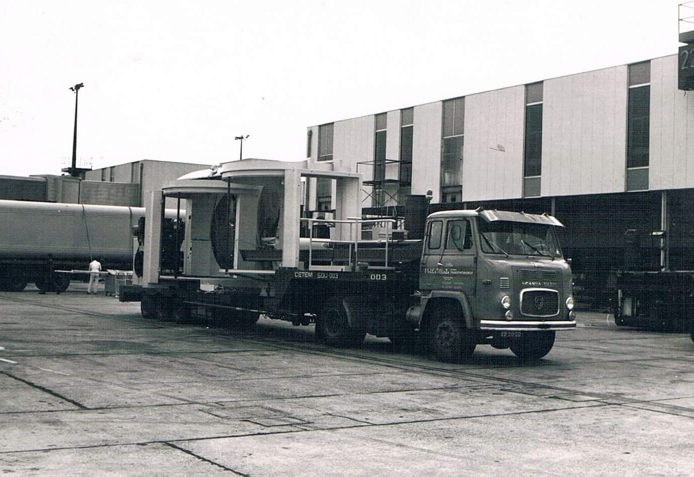 Scania-Vabis-(2)