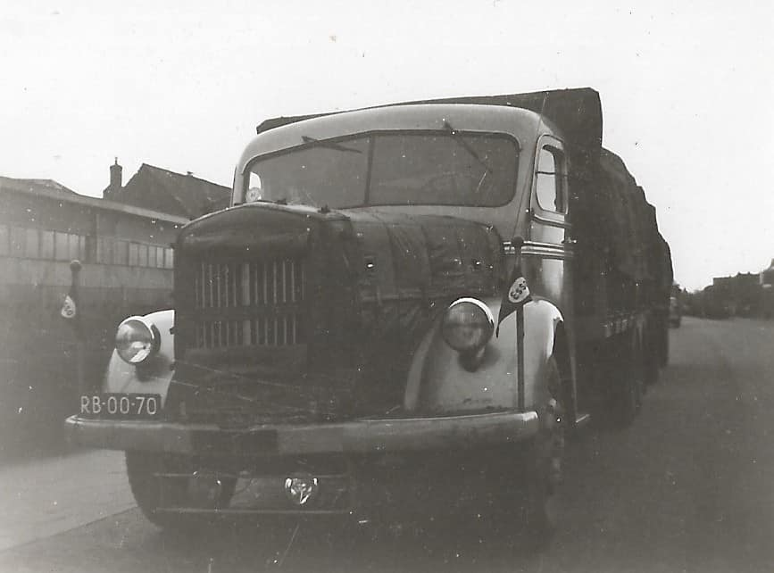 Scania-Vabis-(3)