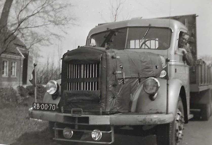 Scania-Vabis-(4)