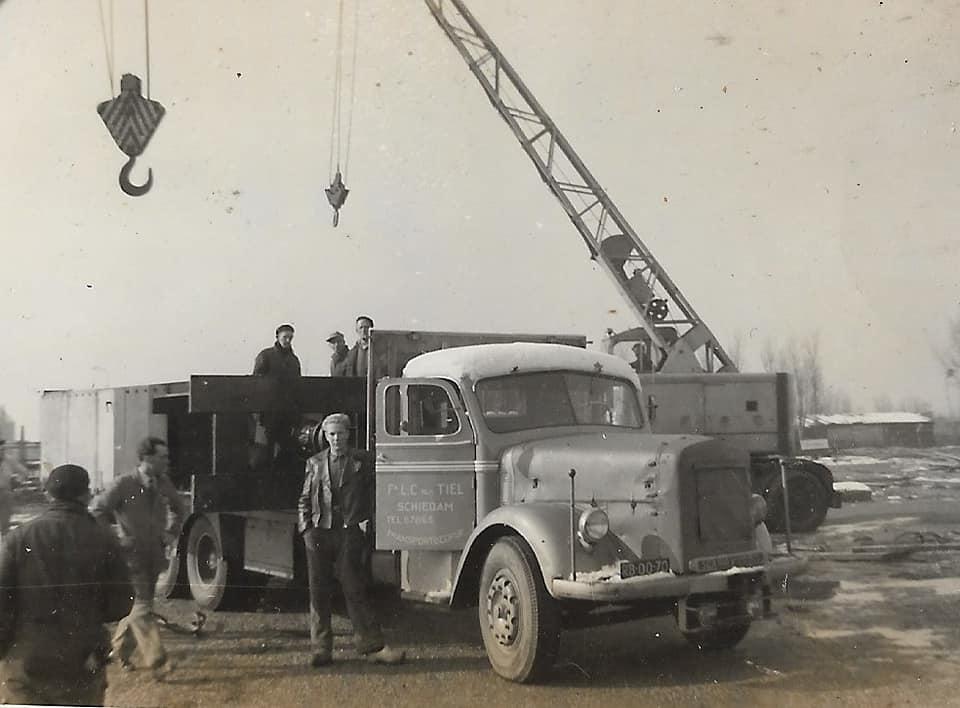 Scania-Vabis-(5)