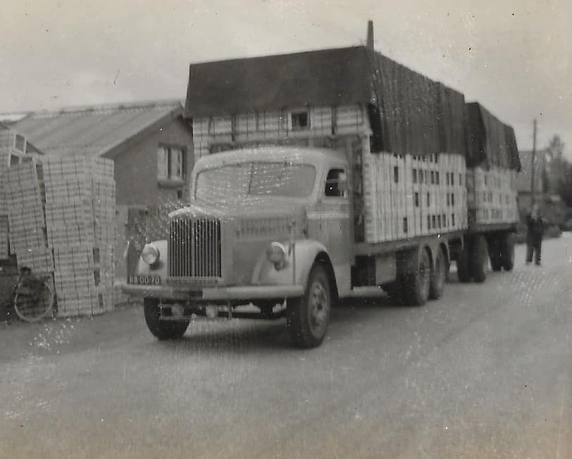 Scania-Vabis-(6)
