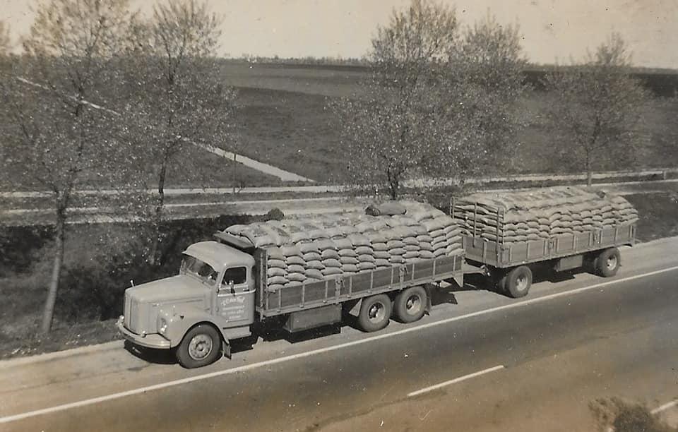 Scania-Vabis-(7)