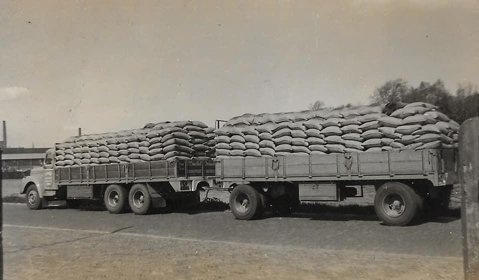 Scania-Vabis-(9)