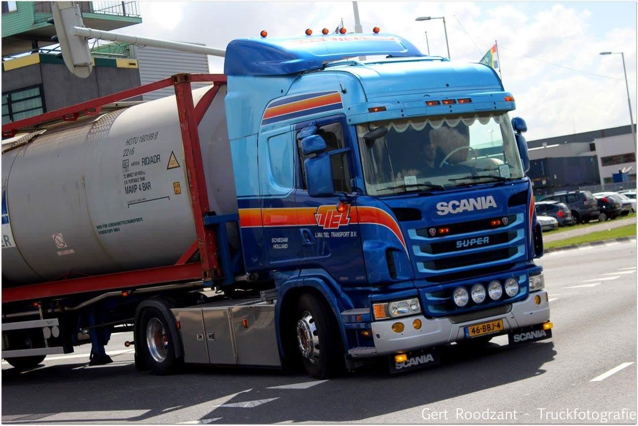 Scania-met-Bram-Schop