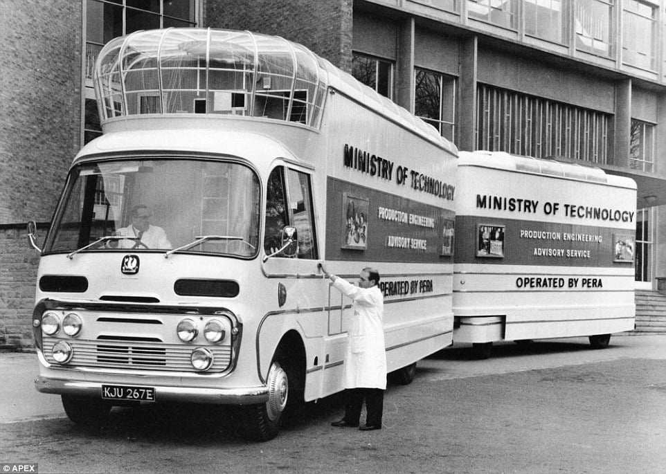 UK-mobile-cinema-(3)