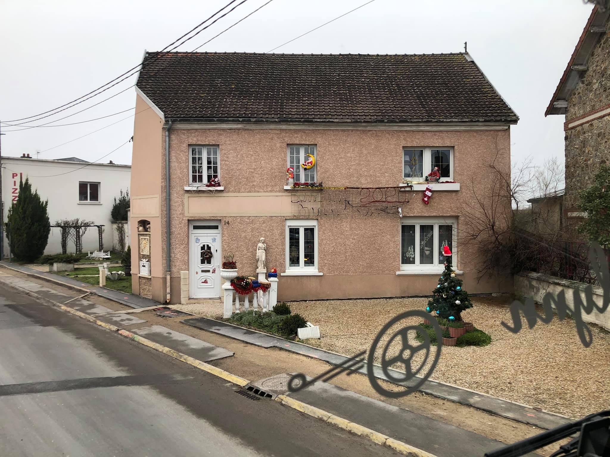 ritje-midden-Frankrijk--12-12-2020-(2)