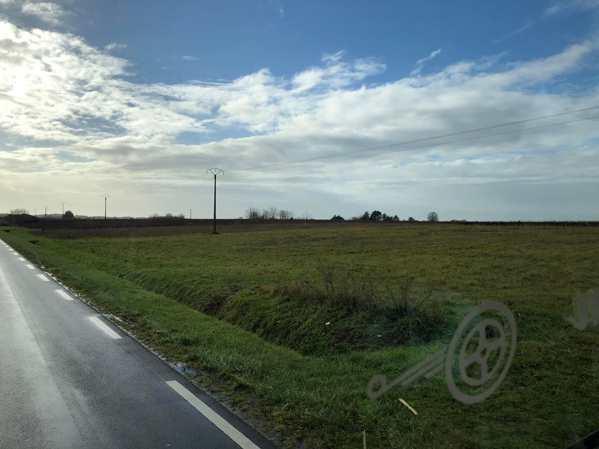 ritje-midden-Frankrijk--12-12-2020-(3)