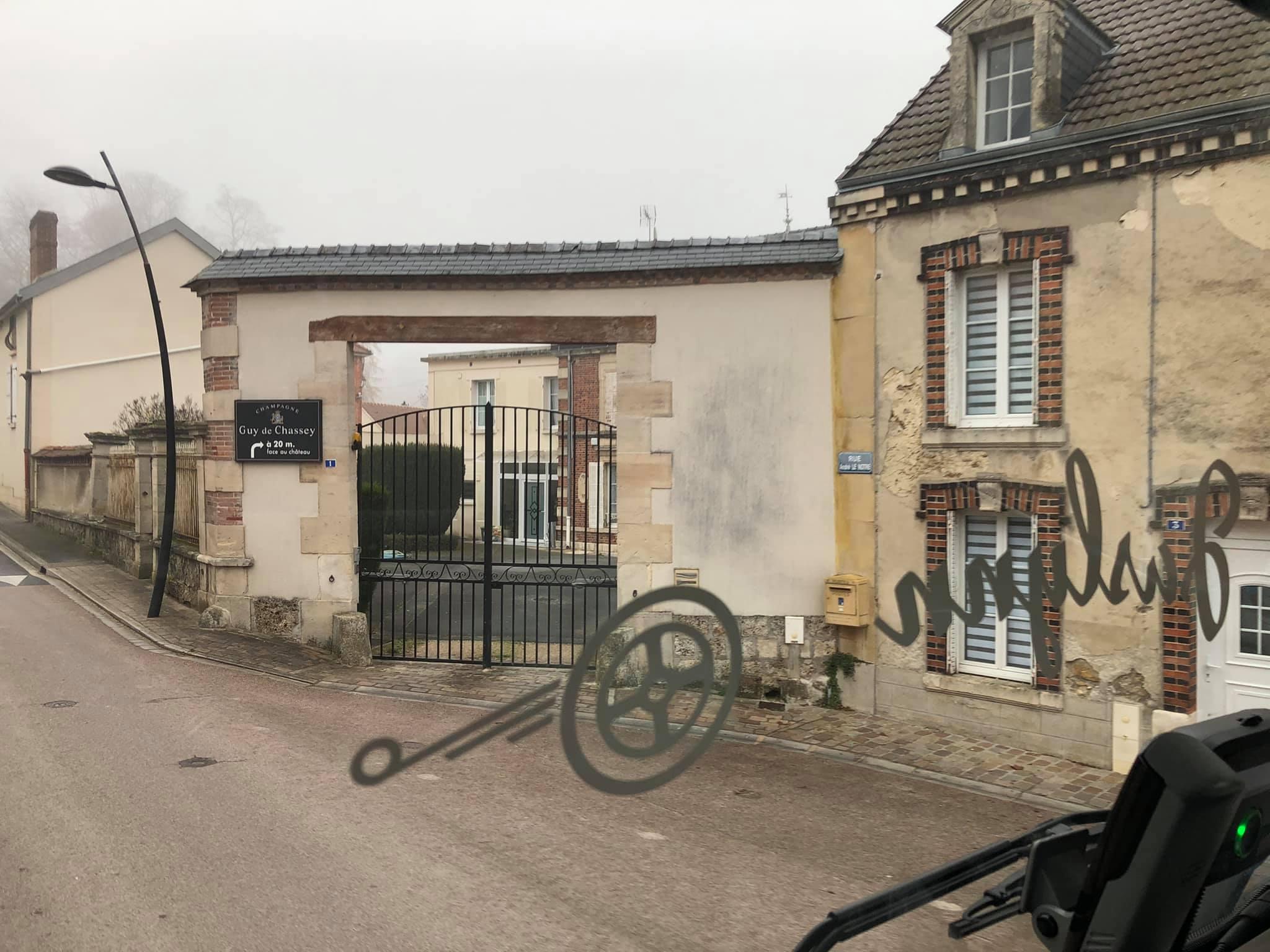 ritje-midden-Frankrijk--12-12-2020-(6)