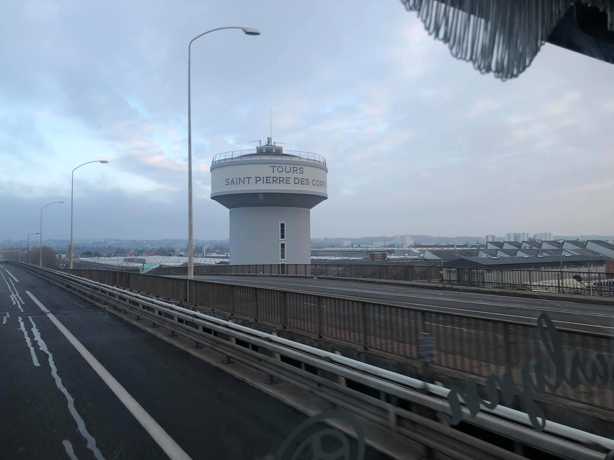 ritje-midden-Frankrijk--12-12-2020-(8)