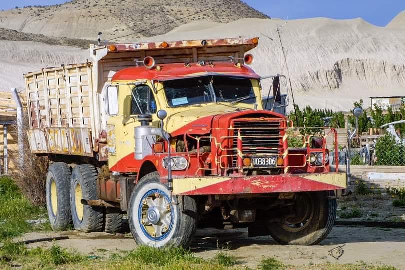 mack-2001-argentina