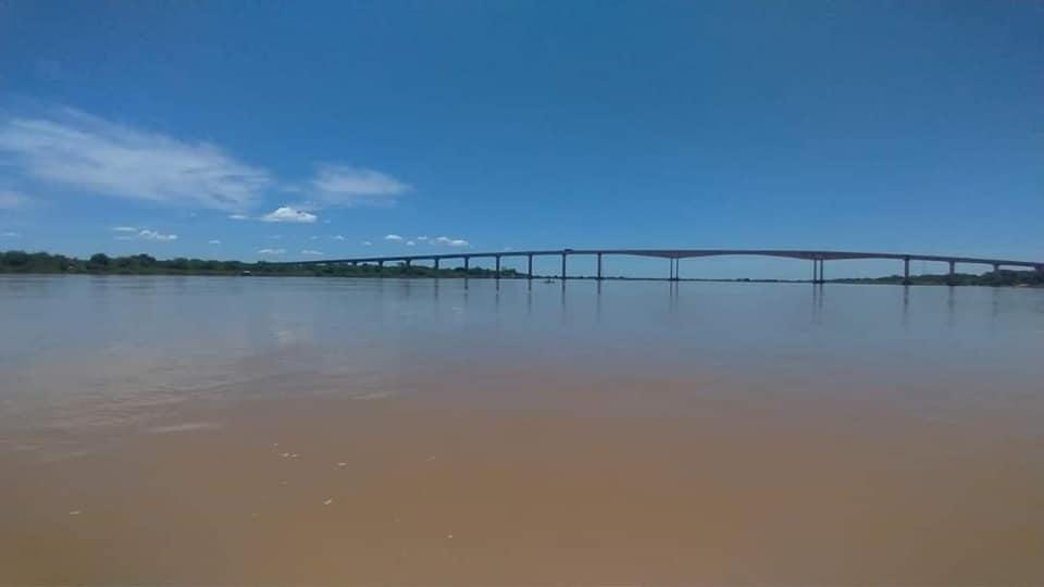 BR-242-de-enigste-brug-over--een-rivier-(1)