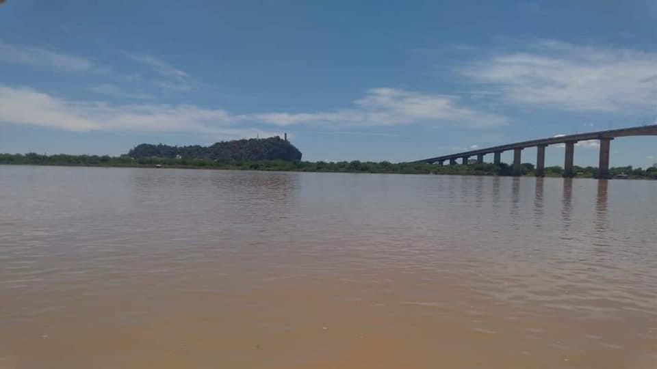 BR-242-de-enigste-brug-over--een-rivier-(3)