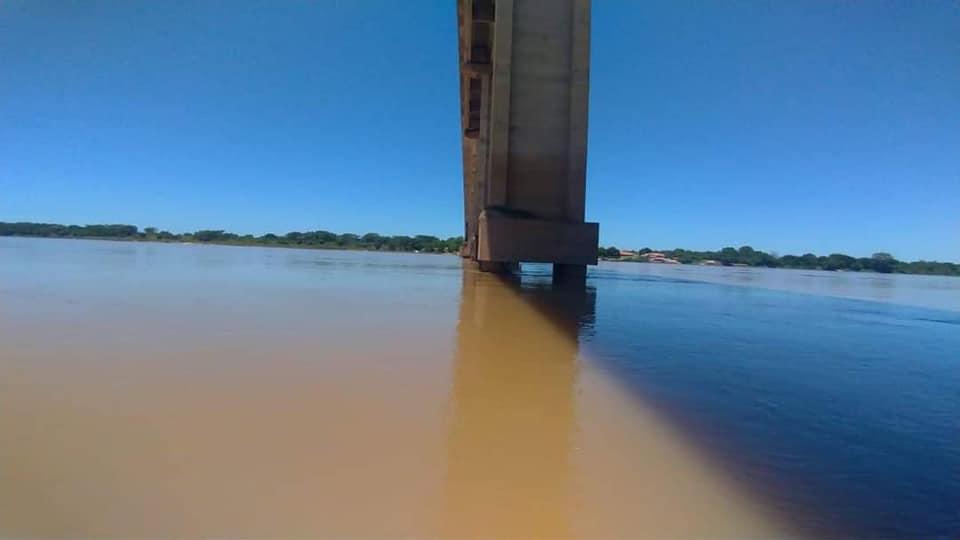 BR-242-de-enigste-brug-over--een-rivier-(4)