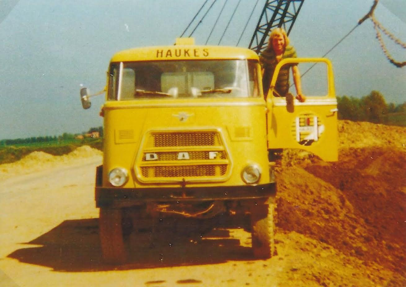 Arnold-van-den-Brink-foto-(1)